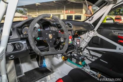 Porsche_Cayman_GT4_Clubsport-24