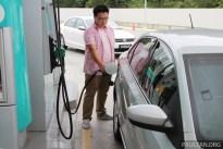 RON_95_vs_RON_97_Fuel_Test_Malaysia_-013