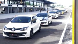 Renault_trackday_3