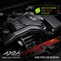 axia-fl-features-2