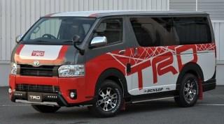 trd-tokyo-auto-salon-17-5