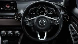 2017-Mazda-2-Thailand-06