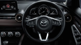 2017 Mazda 2 Thailand-06
