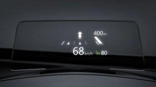 2017 Mazda 2 Thailand-10