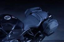 2017-Yamaha-MT-10-Tourer-EU-spec-12-BM