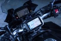 2017-Yamaha-MT-10-Tourer-EU-spec-20-BM