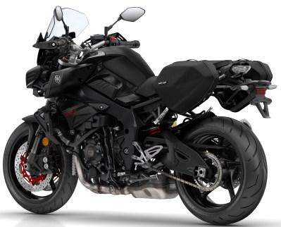 2017 Yamaha MT-10 Tourer EU spec (30)