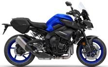 2017 Yamaha MT-10 Tourer EU spec (5)