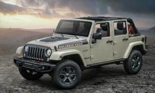 2017-jeep-wrangler-rubicon-recon
