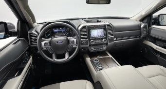2018-Ford-Expedition-6-850x460 BM