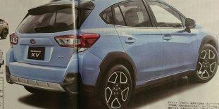 2018-Subaru-XV-Leaked-02