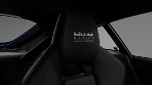 Aston Martin Vantage Red Bull Racing Edition-14