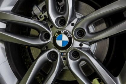 BMW 118i M Sport (3)