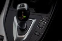 BMW 118i M Sport (7)