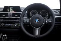 BMW 118i M Sport (9)