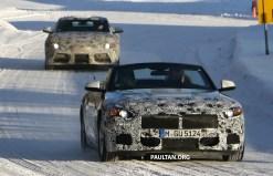 BMW-Z5-Open-Top-1_BM