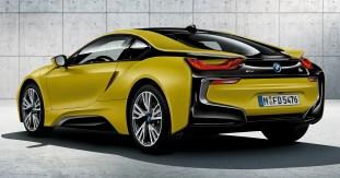 BMW-i8-Protonic-Frozen-Yellow-Edition-2