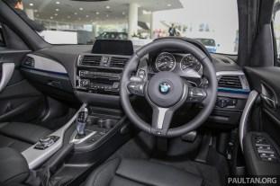 BMW_118i_Msport_Int-18