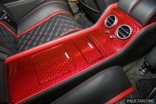 Bentley_ContinentalGT_BlackSpeed_Int-19