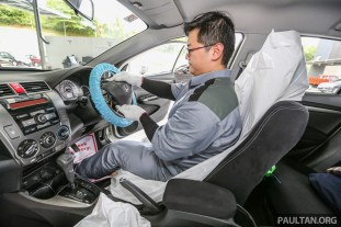 Honda_Airbag_PSA-10 BM