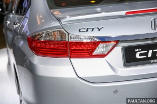 Honda_City_FL_-20