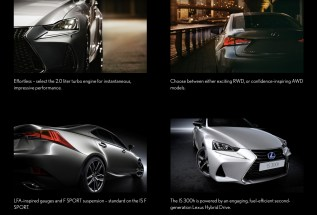 Lexus-IS-facelift-teaser-3