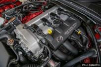 Mazda_Mx-5_RF_Ext-34