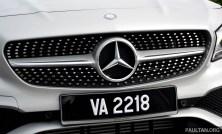 Mercedes-Benz-CLA-200-48