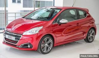 Peugeot_208GTi_FL_Ext-2
