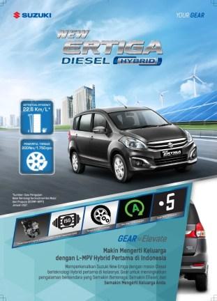 Suzuki-Ertiga-Diesel-2-850x1183 BM