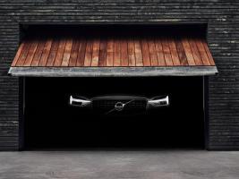 Volvo-teaser_BM