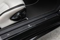 06 - Geneva Motor Show 2017 - Maserati GranTurismo-GranCabrio Sport Special Edition_detail (3)