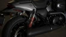 2017 Harley-Davidson Street Rod 750 (16)