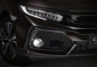 2017-Honda-Civic-Hatchback-Thailand-8_BM