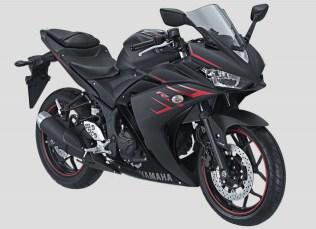 2017-Yamaha-YZF-R25-Black-e1490081650682-850x618_BM