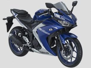 2017-Yamaha-YZF-R25-Blue-e1490081595635-850x639_BM