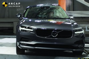 ANCAP-Volvo-S90-03-850x566 BM
