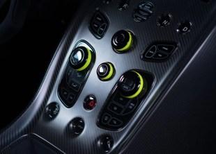 Aston-Martin-Vantage-AMR-Pro-02