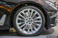 BIMS2017_BMW_M760LI_xDrive_V12Excellence_Ext-11-850x567_BM