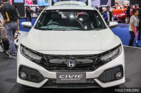 BIMS2017_Honda_Civic_Hatchback_Ext-3 BM