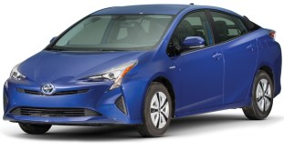 CR-Inline-top-picks-Toyota-Prius-02-17