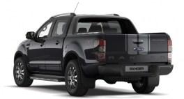 Ford-Ranger-WildTrak-Jet-Black-2-850x457 BM