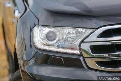 Ford_Everest_Ext-16