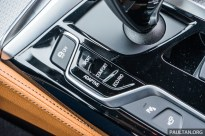 G30 BMW 5 Series 60