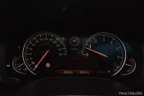 G30 BMW 5 Series Int 23_BM