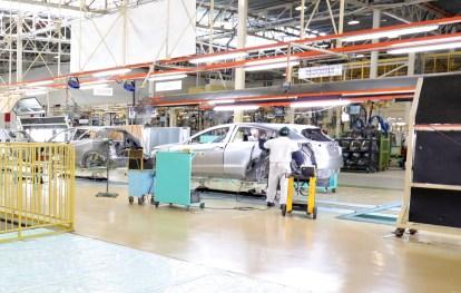 Honda Pegoh factory 2017 (6)
