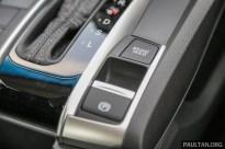 Honda_Civic_18_Int-15_BM