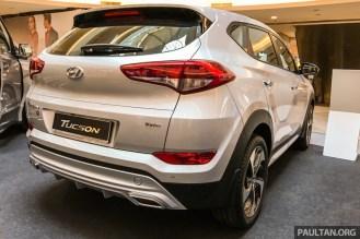 Hyundai-Tucson-Turbo-16-850x567 BM