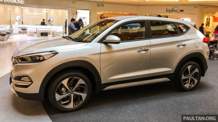 Hyundai-Tucson-Turbo-3-850x478 BM