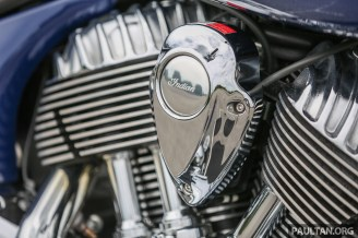 Indian_Chief_Classic-34